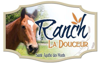Ranch La Douceur